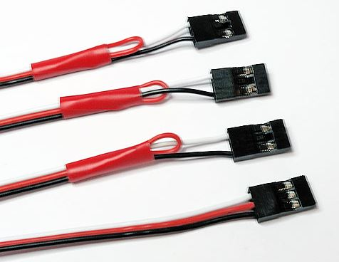 Tips for powering your Flight Controller \u2013 DroneTrest Blog