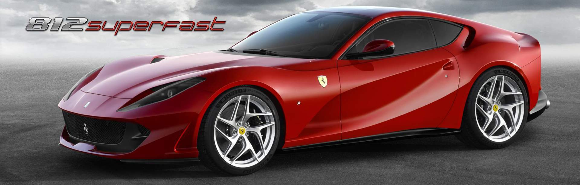 New And Used Cars Ferrari For Sale Official Dealership For New Used Cars