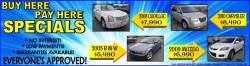 Small Of Delaware Public Auto Auction