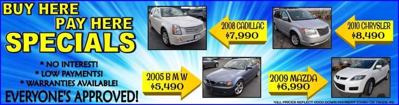 Large Of Delaware Public Auto Auction