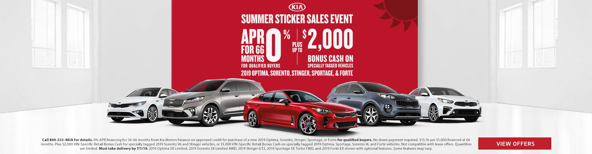 Eastern Shore Kia Kia Dealership Daphne Al Used Cars Team Gunther Kia