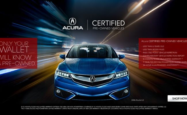 7939600ac162cb78df3d278adec Acura Dealership Torrance
