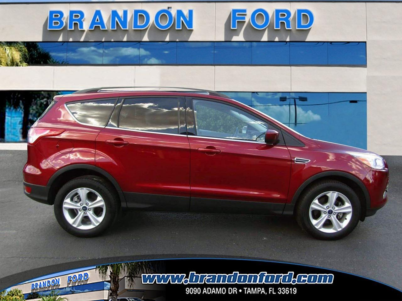 Buy A Ford Focus Buy A Ford F 150 Escape Fusion Focus Explorer In Autos Post