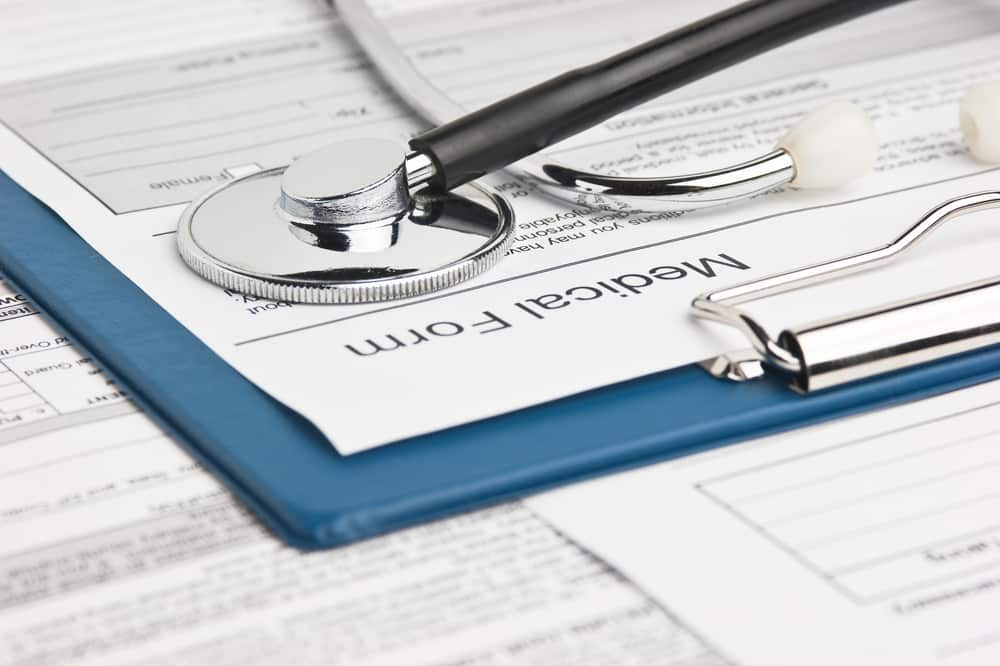 HIPAA Release Forms Your 101 Guide - Compliancy Group