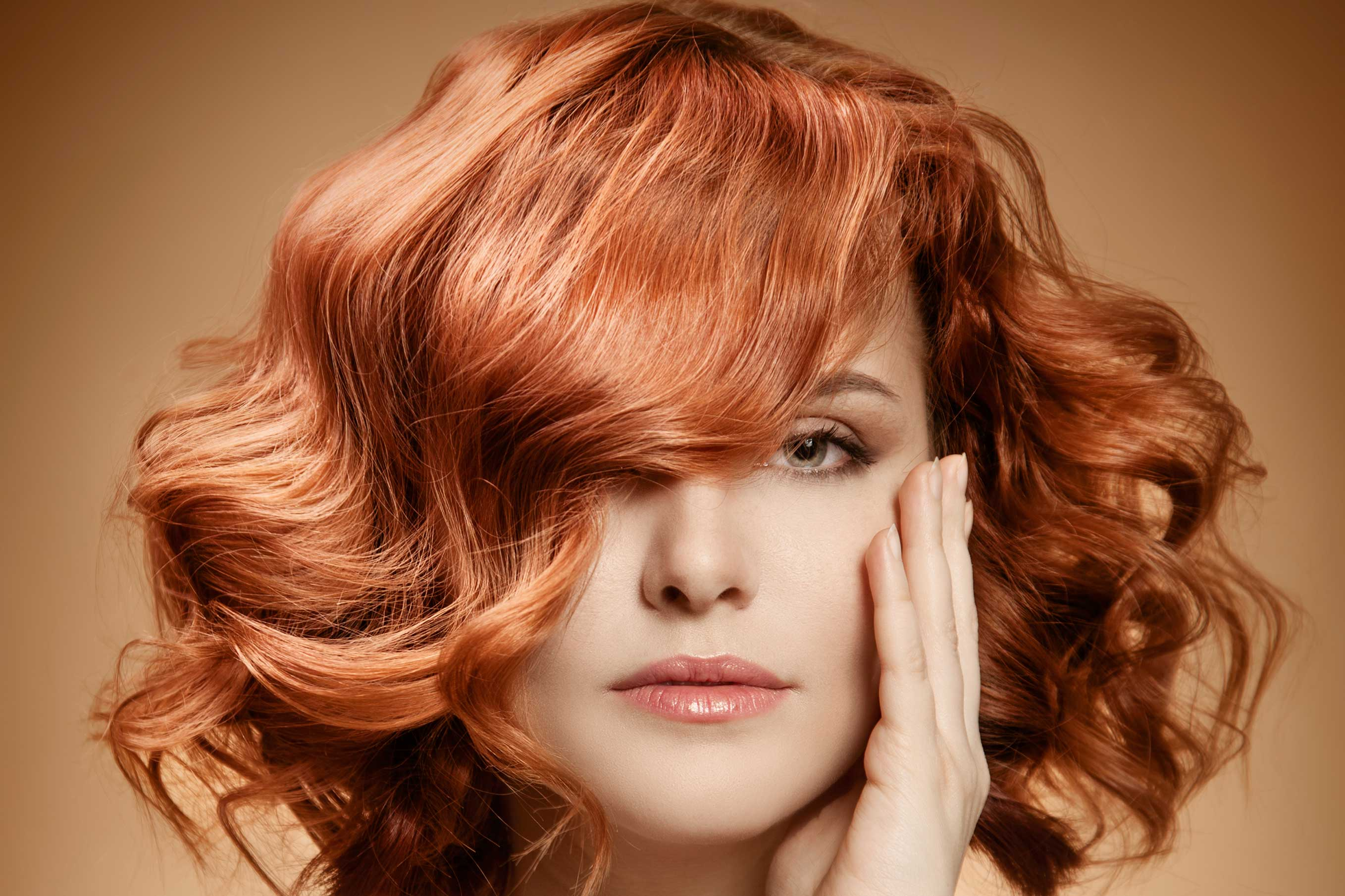 Salon Hair Highlight Salon Boston Hair Nail And Spa Downtown Boston