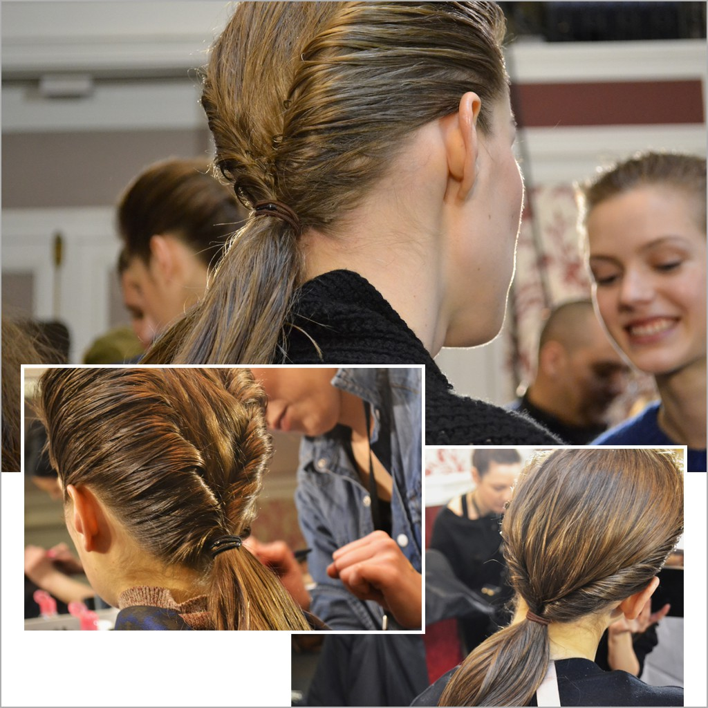 Coiffure Tendance Lille Coiffure Nappy Youtube Relooking Coiffure Femme 30 Ans à