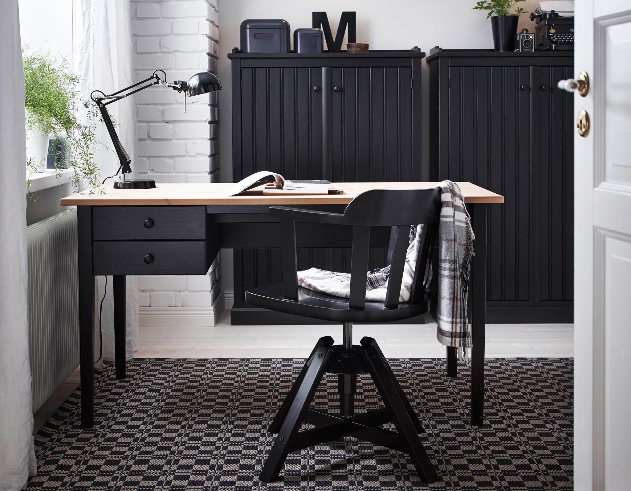 Ikea bureaux bureau enfant ikea