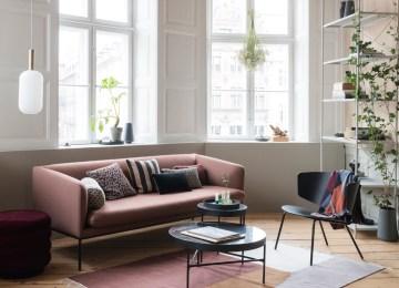 Idée Salon Télé | Idée Meuble Tv Luxe Meuble Entrée Maison Cuisine ...
