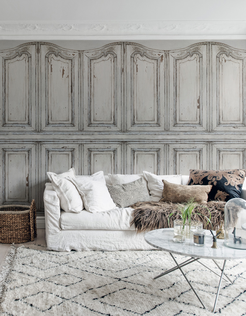 Home Staging Comment Relooker Sa Maison Elle Décoration