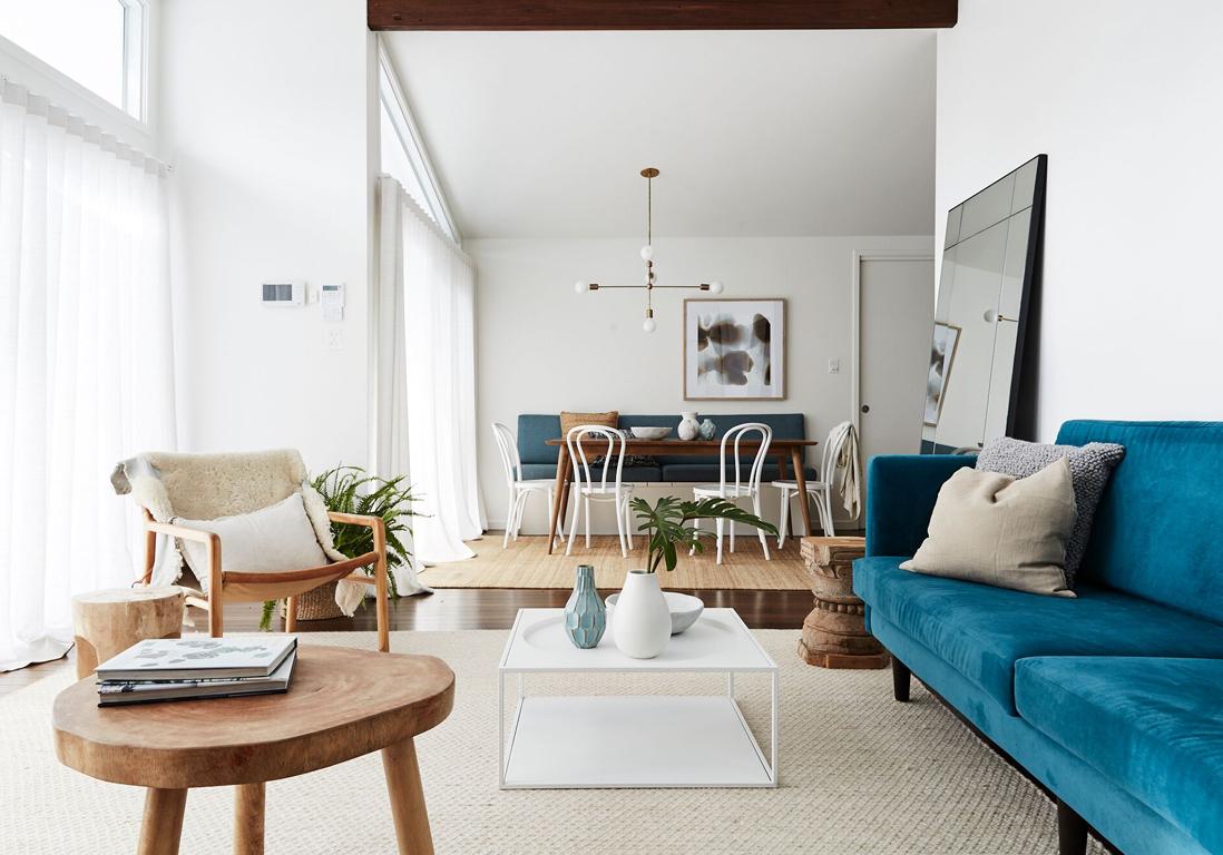 Idee Deco Chambre Ethnique | Chambre Style Afrique