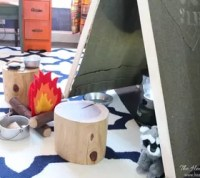 Bedroom Ideas for Outdoorsy Boy | Hometalk