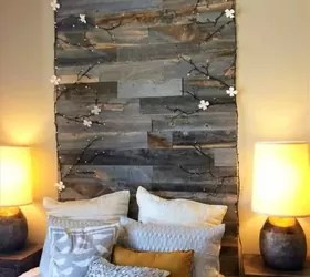 Bedroom Wall Decor 10 Cheap And Easy Home Improvement Hacks You'll Wish You'd
