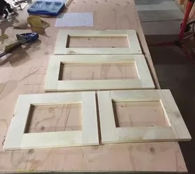 Home Depot Kitchen Wall Cabinets Diy Built-in Window Seat With Drawer And Cabinet Storage