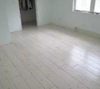 Plywood Plank Flooring | Hometalk