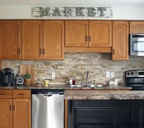 Quickest Way To Paint Kitchen Cabinets 14 Easiest Ways To Totally Transform Your Kitchen Cabinets