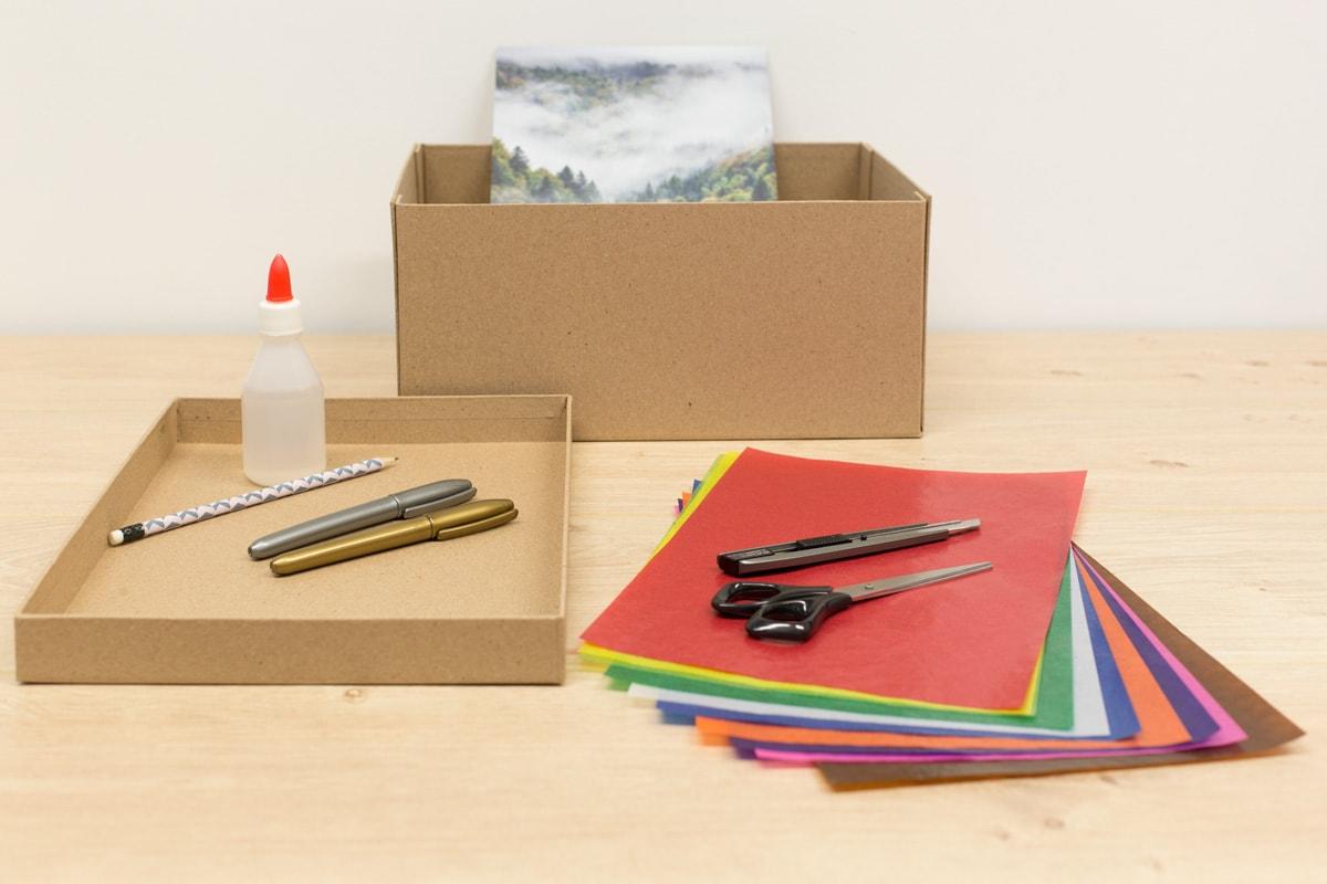 10 Creative Gift Wrapping Ideas Bonusprint Blog