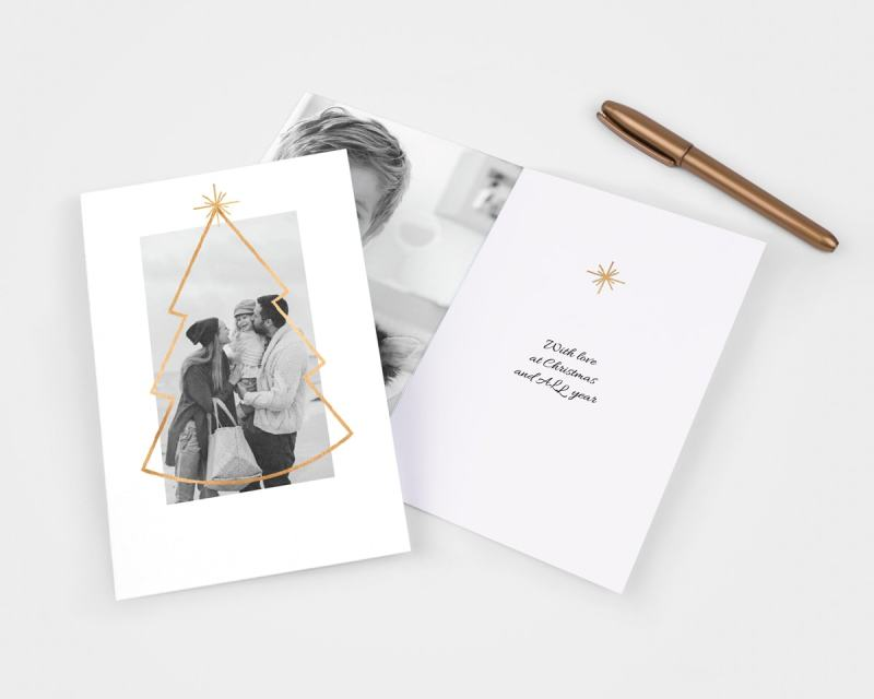 Affordable Card Ideas Short Heartfelt Ideas What To Write Write A ...