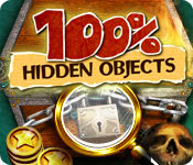 Download Free Hidden Object Games No Time Limits