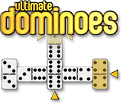 Download Free Dominoes Games