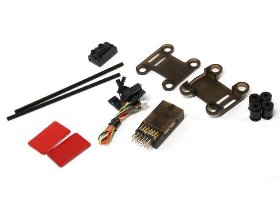 KINGKONG Micro CC3D Flight Controller