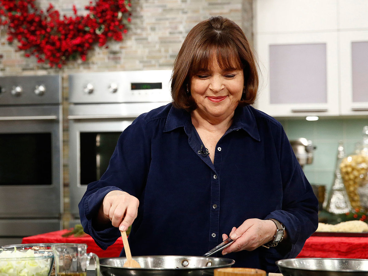 Ina Garten Recipes Super Bowl Recipes And Party Food Ideas Food And Wine