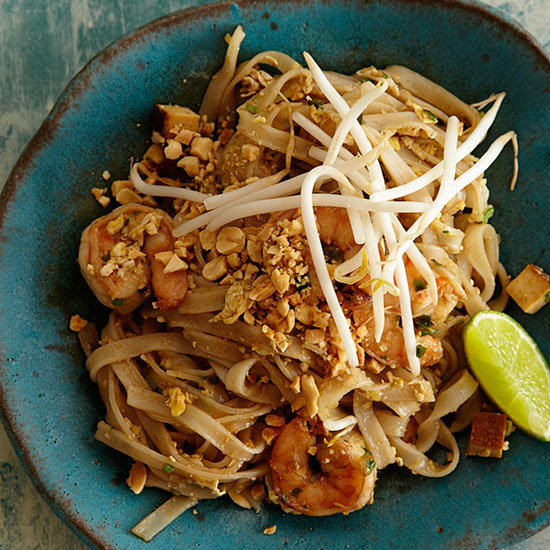 Thai Takeout 9 Recipes For Your Favorite Thai Takeout Dishes | Food & Wine