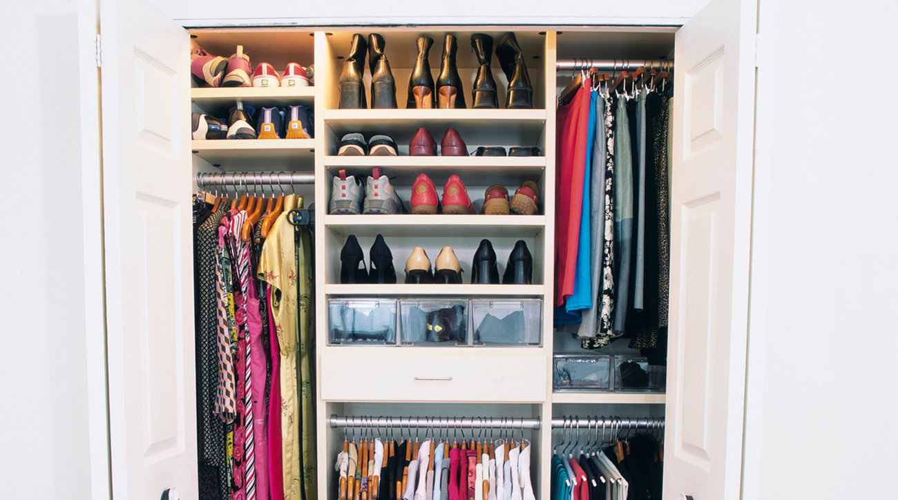How To Organize Shoes Our Best Tips Ever
