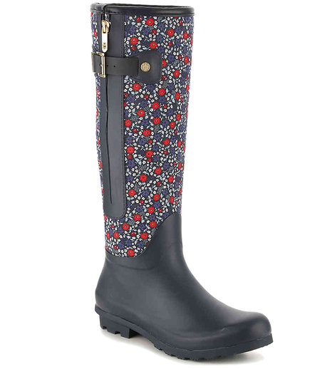 6 Reliable Rain Boots Real Simple