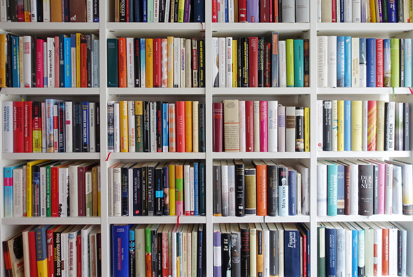 Great Books You Wont Be Able To Put Down Real Simple