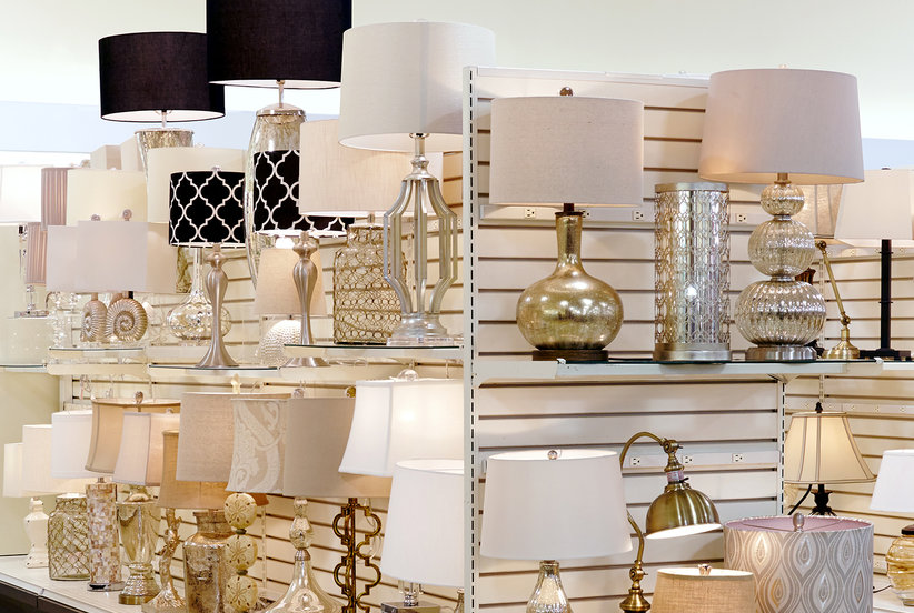 How the Experts Shop at HomeGoods | Real Simple