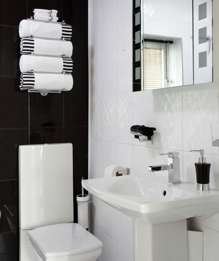 modern family great bathroom design ideas real simple ideas natural spa bathroom design blue bathroom design ideas bathroom