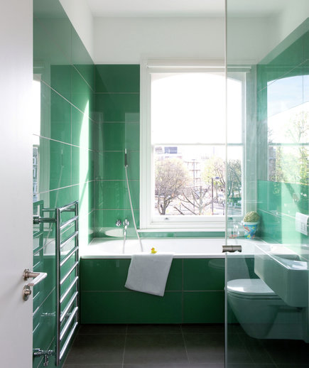sea green great bathroom design ideas real simple ideas natural spa bathroom design blue bathroom design ideas bathroom