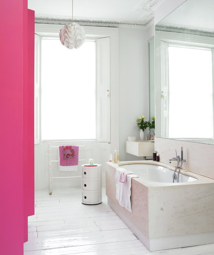 splash pink great bathroom design ideas real simple ideas natural spa bathroom design blue bathroom design ideas bathroom