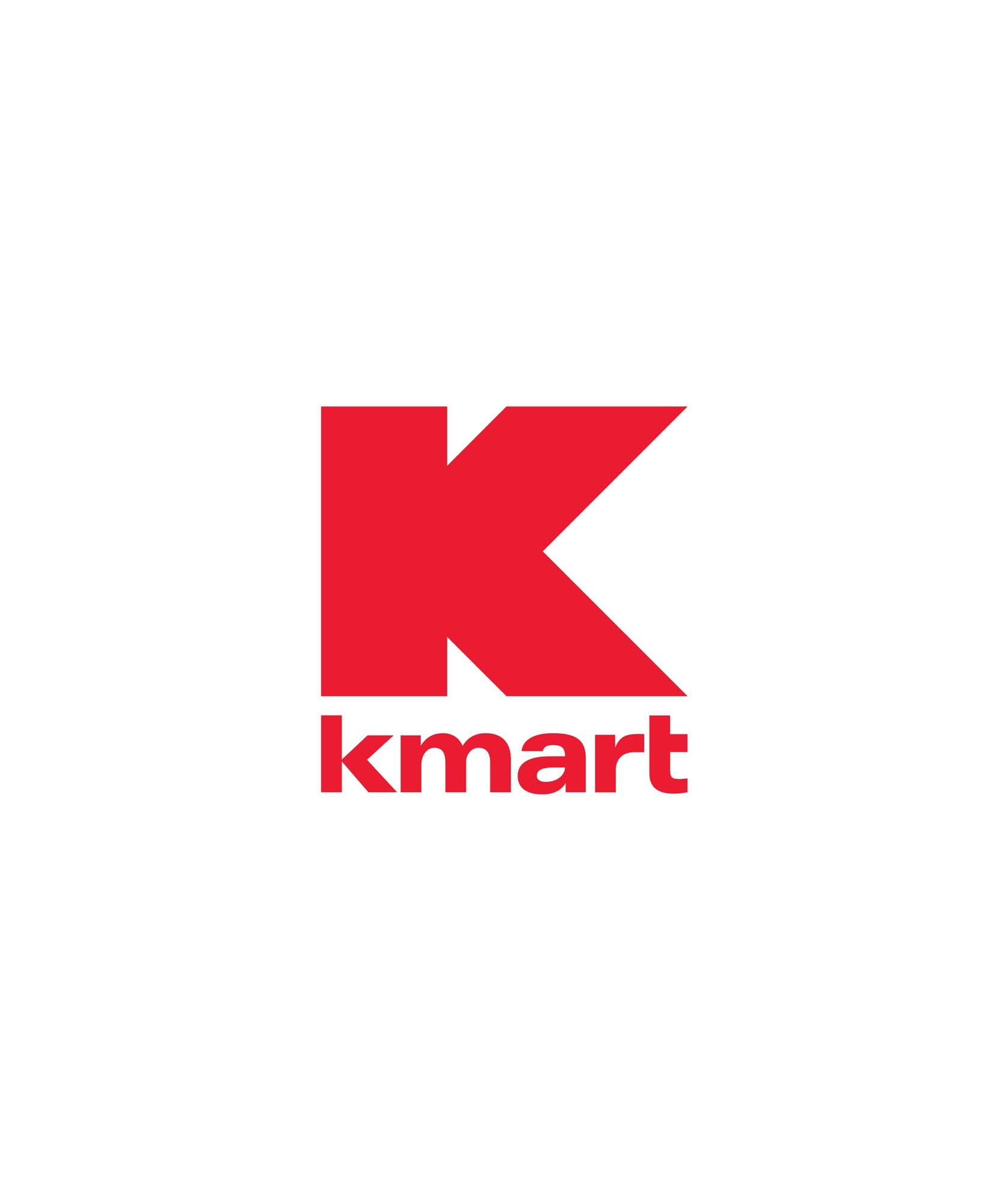 Kmart Photo Prints Kmart Holiday Return Policy Guide Real Simple