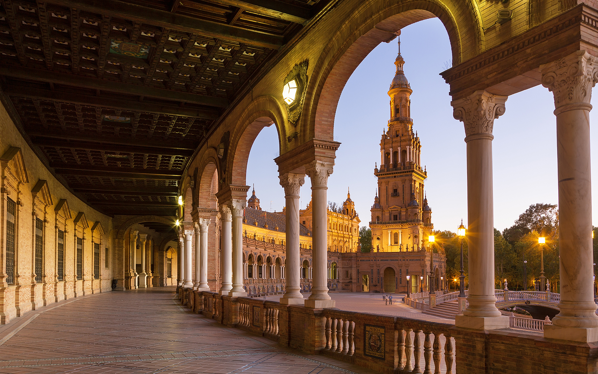 Family Friendly Hotel Seville Hotels, Find Hotels In Seville, The Seville Area