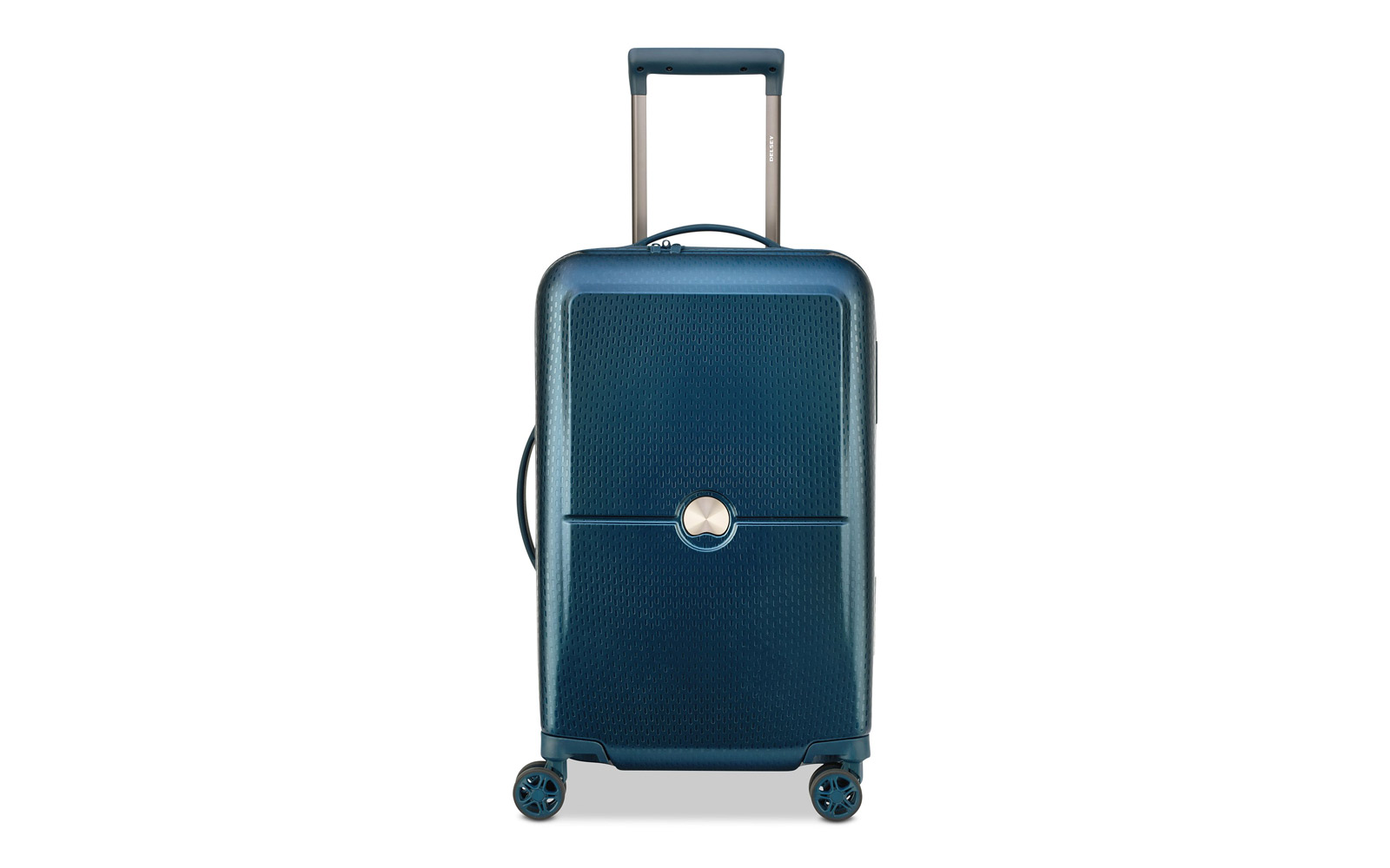 Lightweight Cabin Luggage The Best Carry On Luggage According To Travel Editors Travel