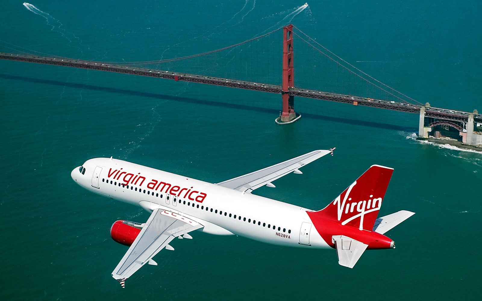 Best Airlines In The World 2015 Travel Leisure