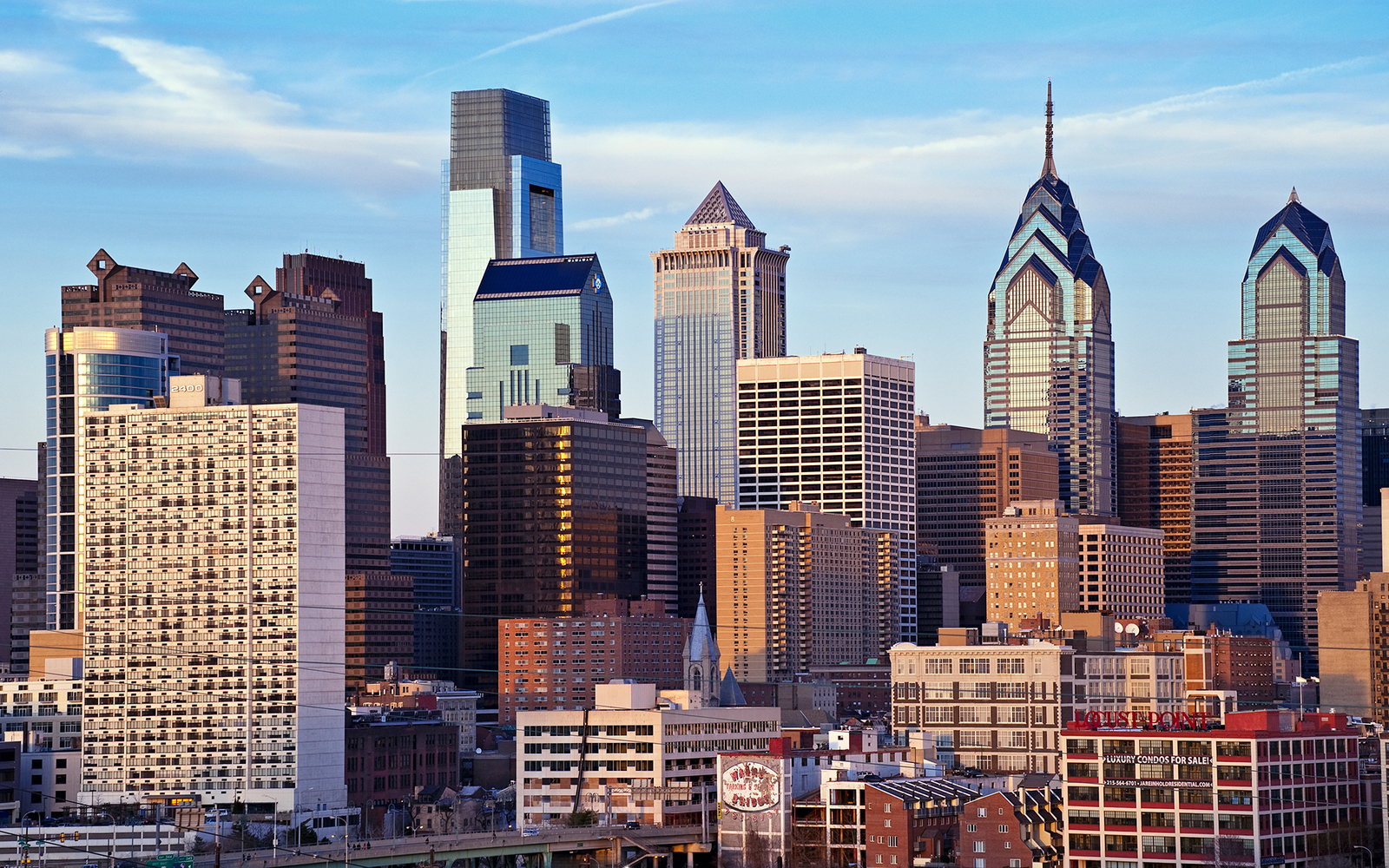Classic Fall Wallpaper Philadelphia Travel Guide Vacation Amp Tourism Travel