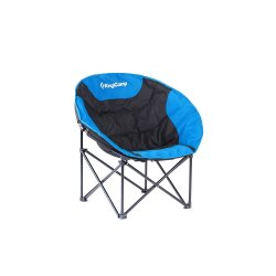 Ritzy Kingcamp Moon Leisure Camp Chair Fing Camping Chairs Travel Leisure F Up Desk Chair F Up Chairs