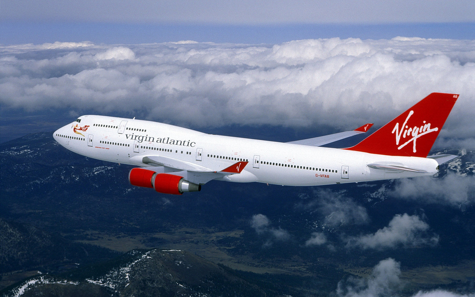Disney World Fall Wallpaper Boeing Could End Production On The Iconic 747 Travel