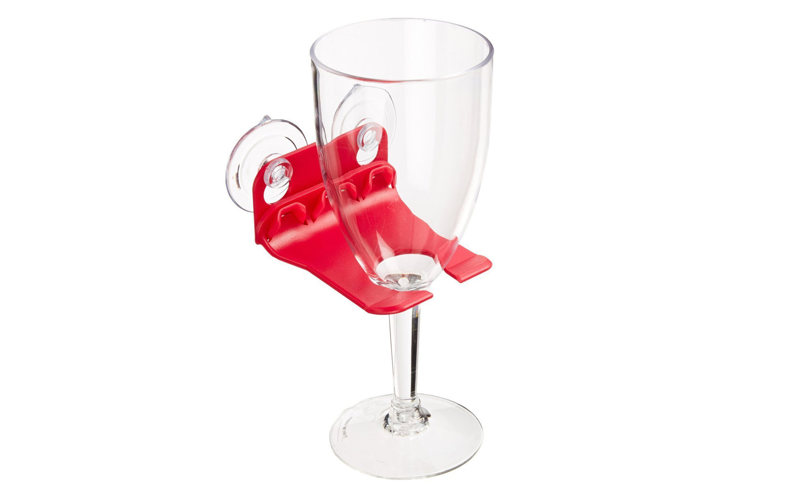 Wine Holders For Gifts Gift Ideas For Wine Lovers Travel 43 Leisure