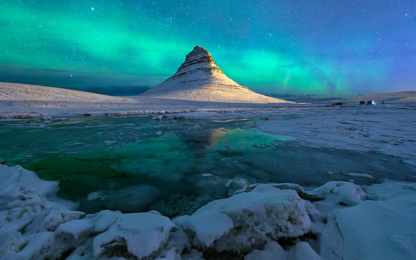 Fall Out 4 Hd Wallpapers Fly To Iceland This December For 99 Travel Leisure