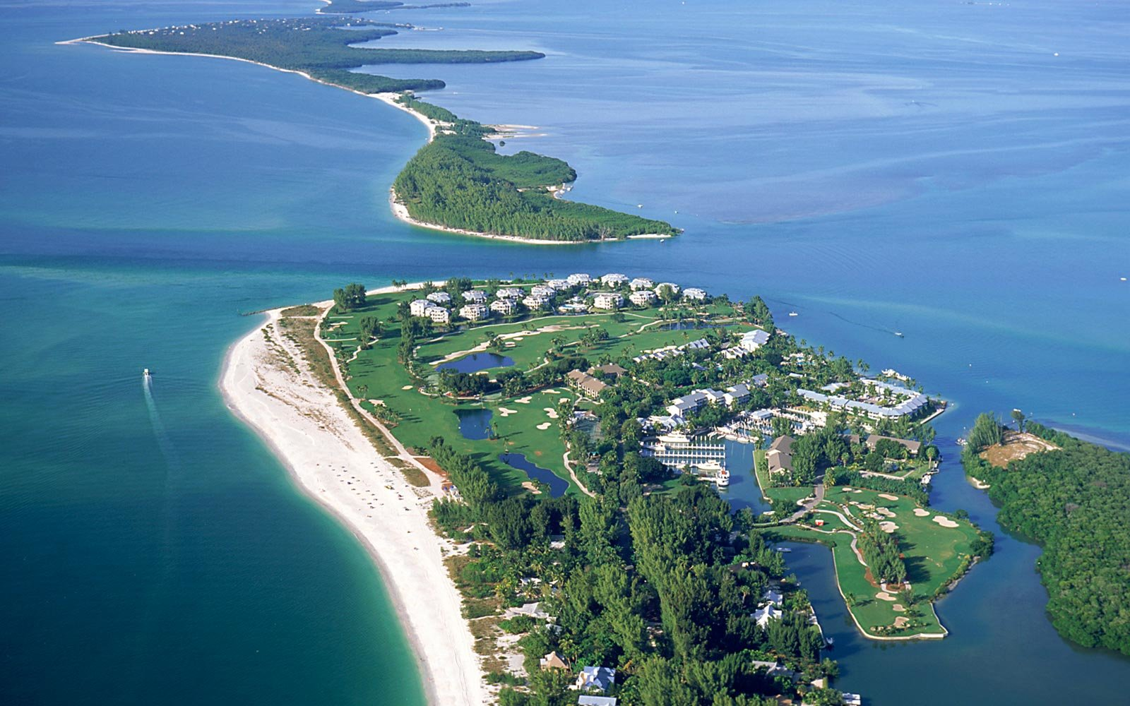 Outstanding Captiva Florida Sanibel What To Do Eat Travel Leisure Island Country Near Florida Crossword Sanibel kitchen Island Country Near Florida