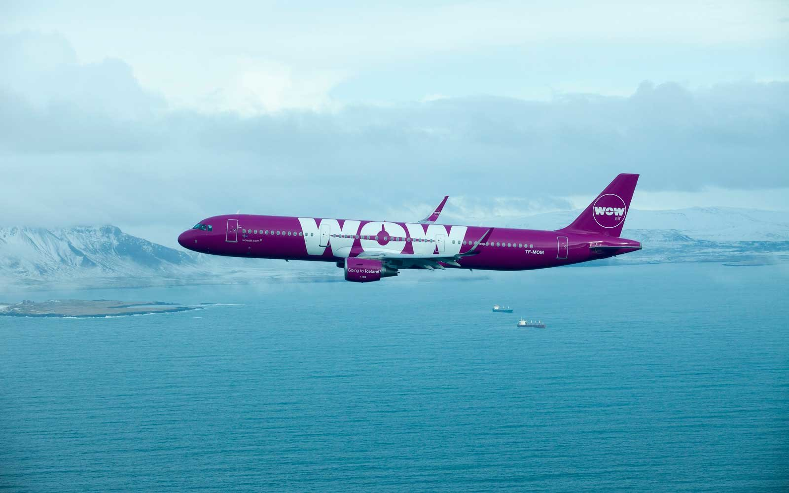 Tarif Travel Should You Buy That Cheap Wow Air Ticket Travel Leisure