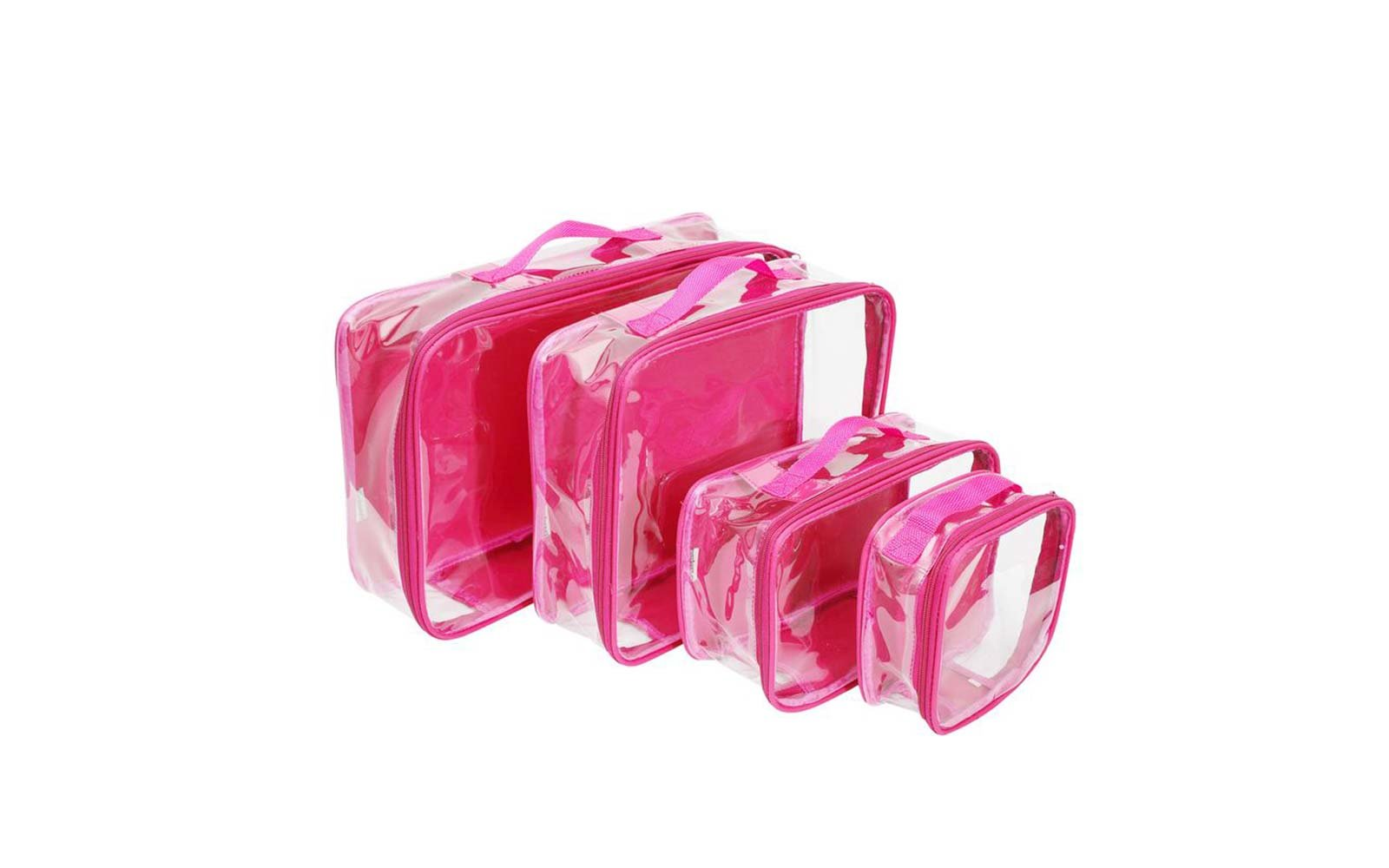 Travel Luggage Organiser The 8 Best Packing Cubes For Travel Travel Leisure