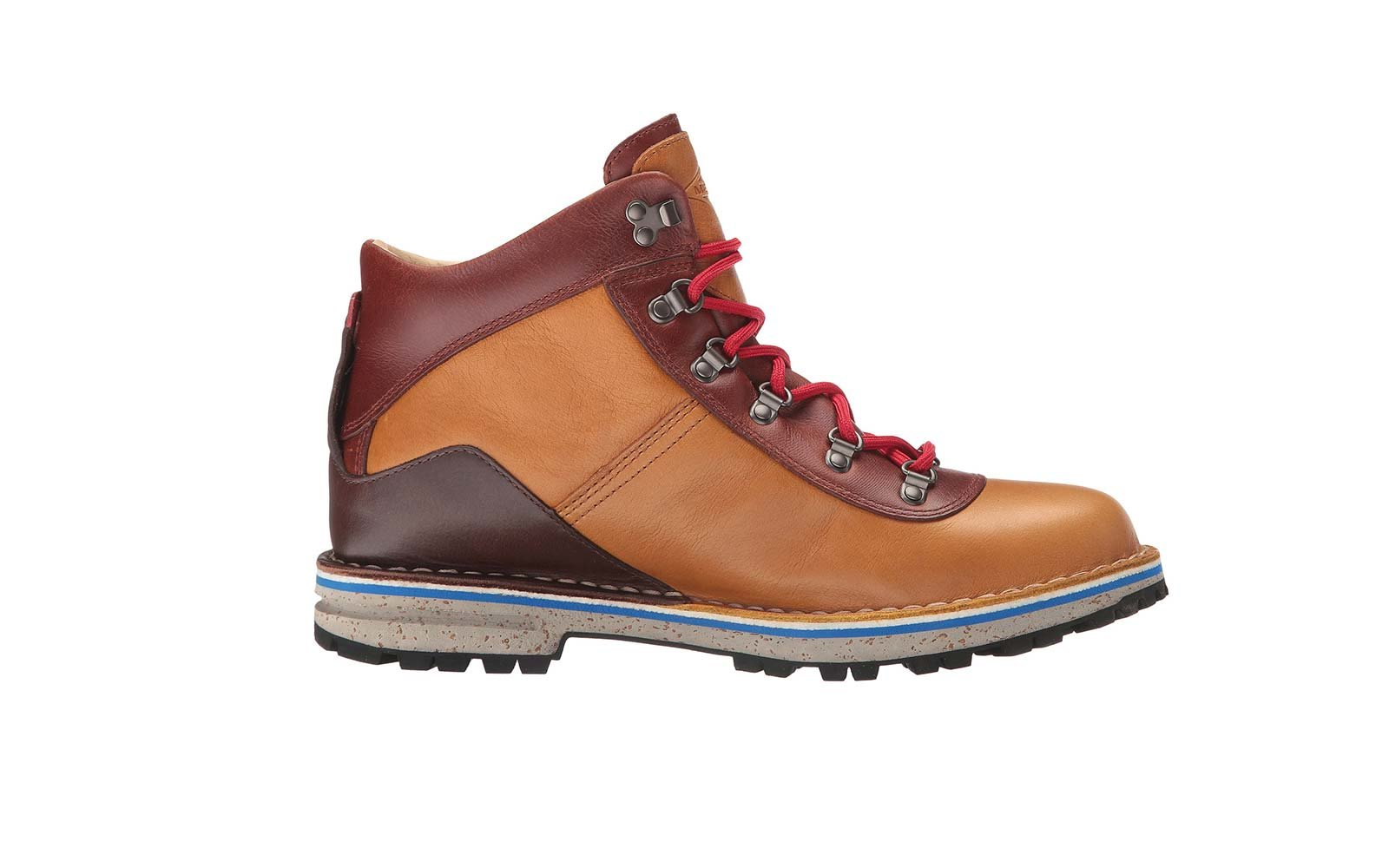 9 Cute Hiking Boots To Take You From Trail To Town