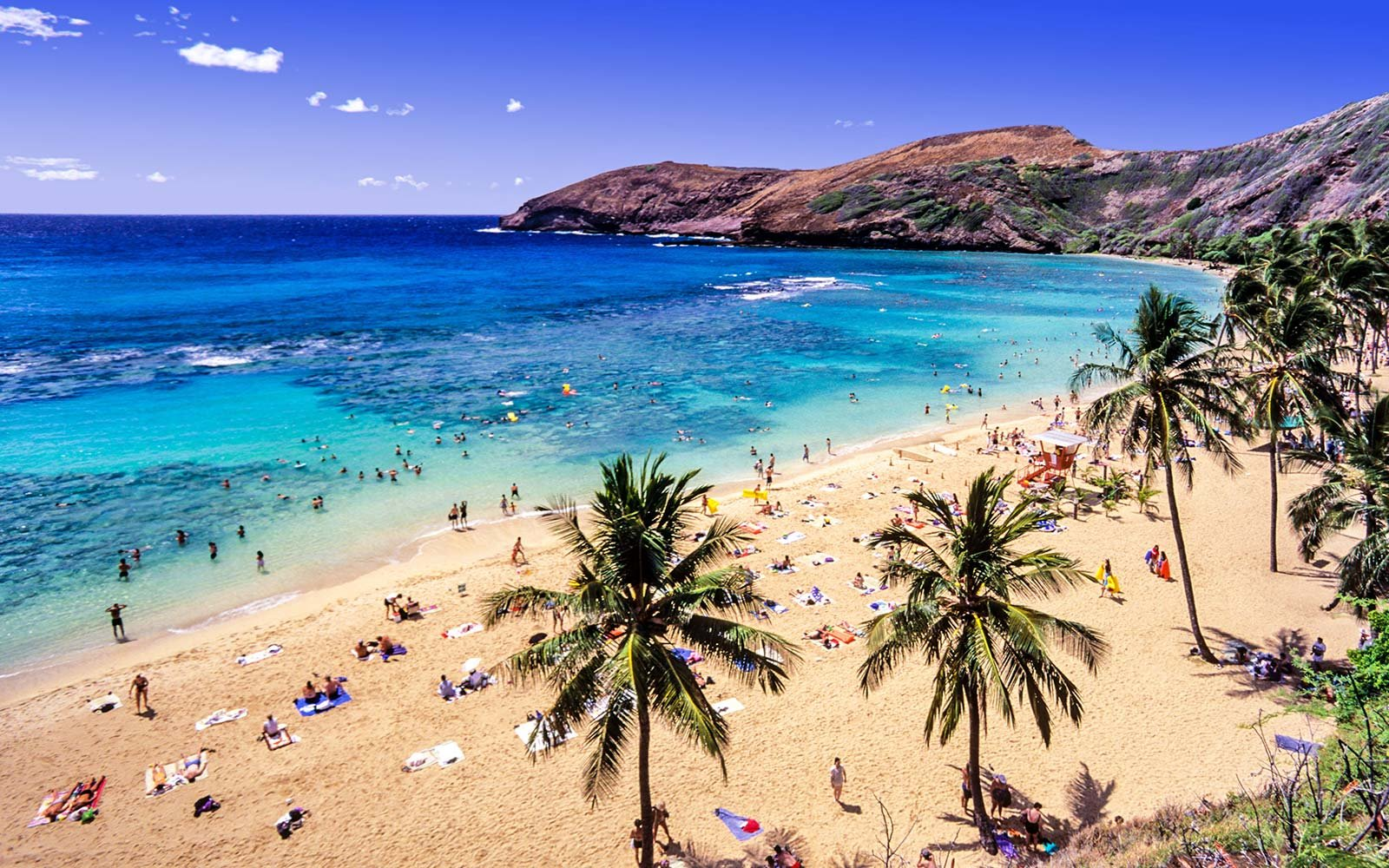 Fall Disney Wallpaper Cheap Flights To Hawaii Are Finally Here Starting At 344