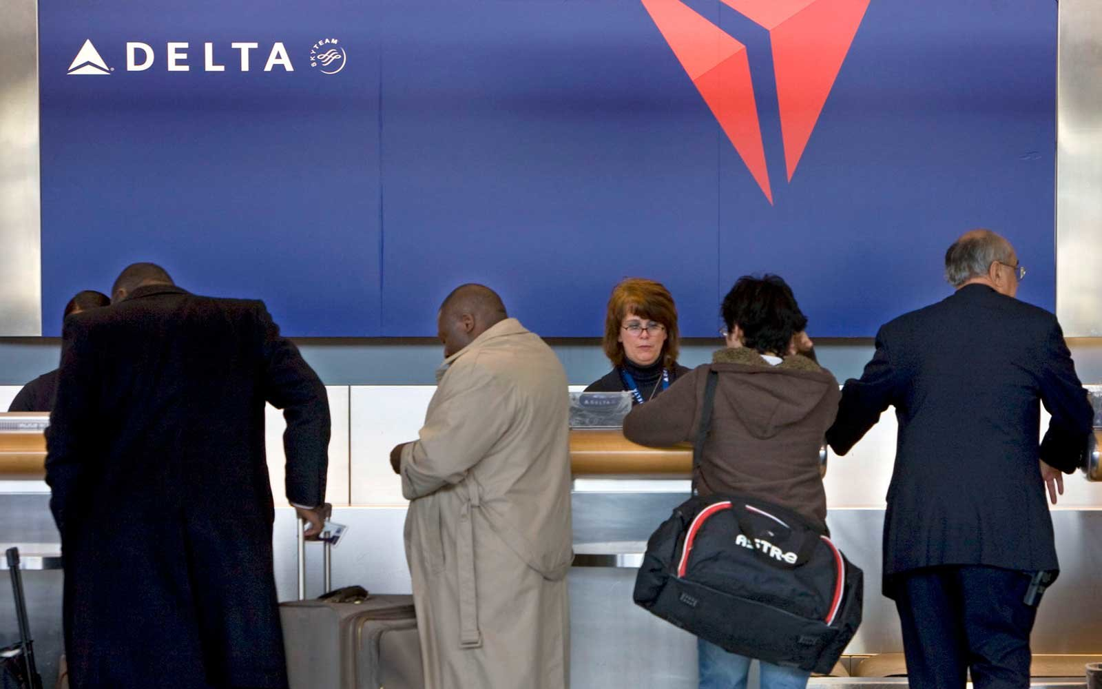 Miles And More Car Rental Getting Medallion Status With Delta Frequent Flyer Miles Travel