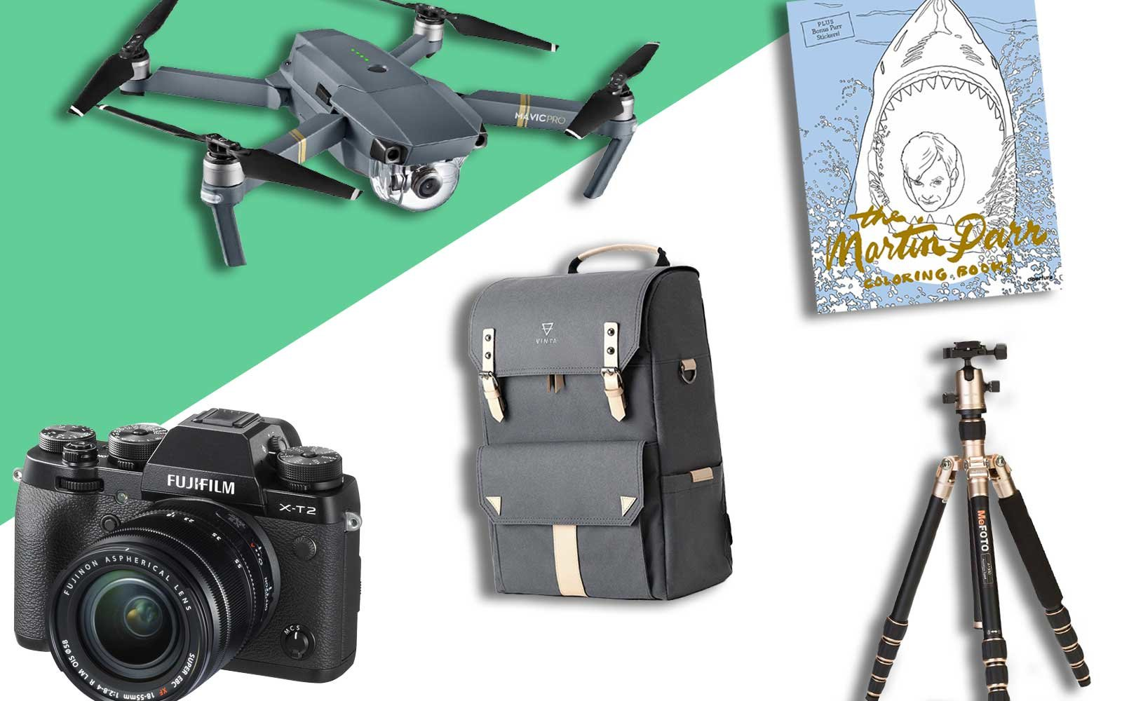 Gifts Photographers The Best Gifts For Photographers Travel 43 Leisure