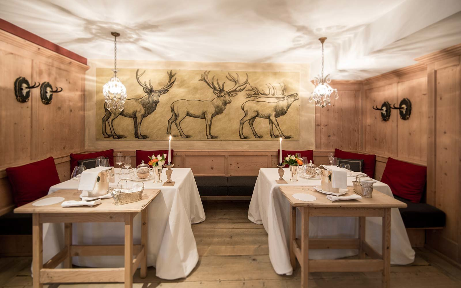 Restaurant Furniture For Less What It Means For A Restaurant To Get A Michelin Star Travel